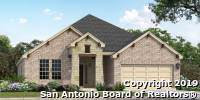 470 Scenic Lullaby, Spring Branch, TX 78070 (MLS #1420732) :: Tom White Group