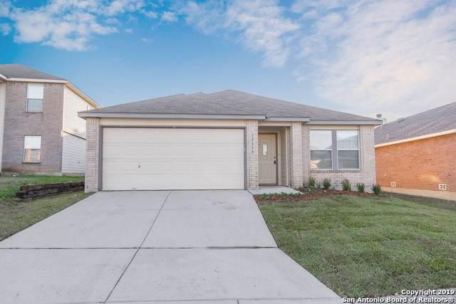 13319 Concordia Oak, San Antonio, TX 78249 (MLS #1420743) :: BHGRE HomeCity