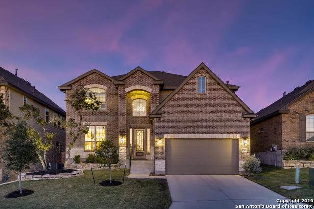 27422 Camellia Trace, Boerne, TX 78015 (MLS #1420745) :: BHGRE HomeCity