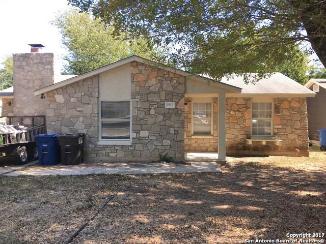 2114 William Travis Dr, San Antonio, TX 78238 (#1420748) :: The Perry Henderson Group at Berkshire Hathaway Texas Realty
