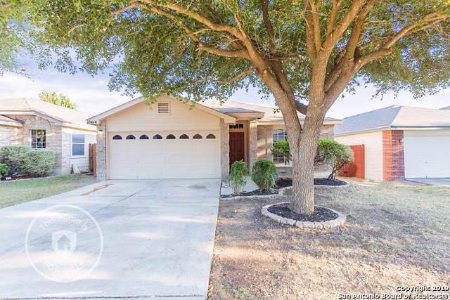10414 Cub Valley, San Antonio, TX 78251 (#1420749) :: The Perry Henderson Group at Berkshire Hathaway Texas Realty