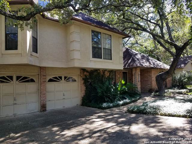 13218 Hunters Breeze St, San Antonio, TX 78230 (MLS #1420770) :: Niemeyer & Associates, REALTORS®