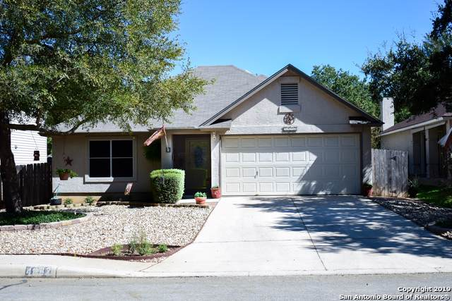 4842 Roxton Ave, San Antonio, TX 78247 (#1420794) :: The Perry Henderson Group at Berkshire Hathaway Texas Realty