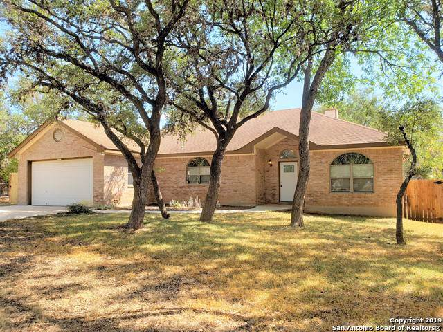 17126 Silverwood Dr, San Antonio, TX 78232 (MLS #1420815) :: Alexis Weigand Real Estate Group