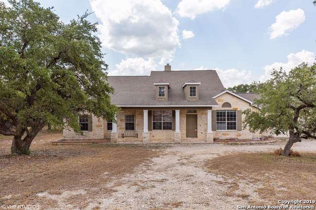 302 Flanders, Fischer, TX 78623 (MLS #1420840) :: Alexis Weigand Real Estate Group