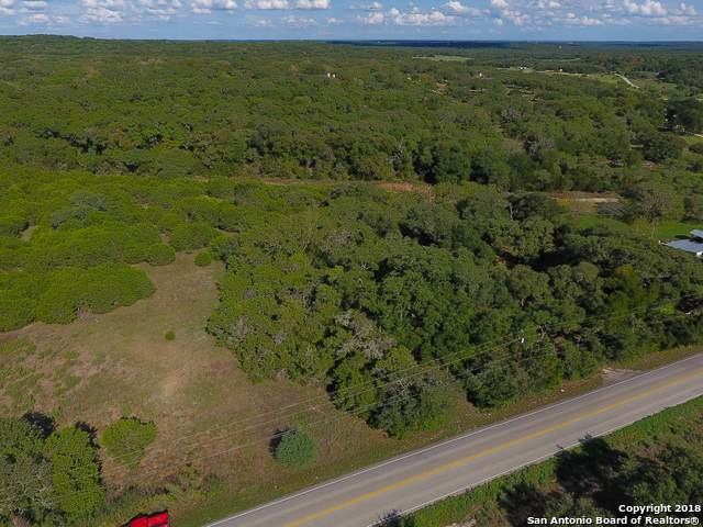 0 Purgatory Road, San Marcos, TX 78666 (MLS #1420842) :: Alexis Weigand Real Estate Group