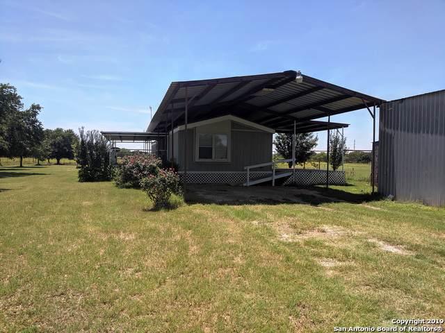 18151 Kinney Rd, Von Ormy, TX 78073 (MLS #1420845) :: Exquisite Properties, LLC