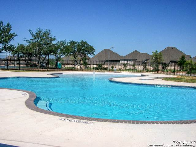 208 Turning Stone, Cibolo, TX 78108 (MLS #1420862) :: Niemeyer & Associates, REALTORS®