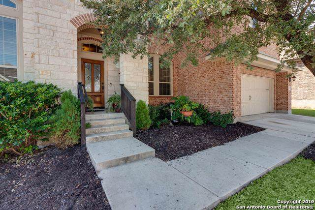 24203 Artisan Gate, San Antonio, TX 78260 (MLS #1420890) :: Alexis Weigand Real Estate Group