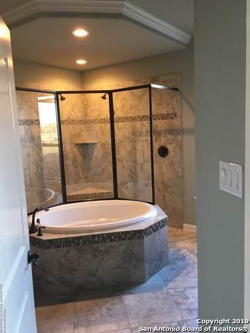 246 Westin Hills, New Braunfels, TX 78132 (MLS #1420937) :: BHGRE HomeCity