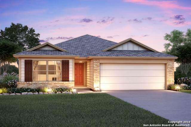 4739 Red Bandit Street, San Antonio, TX 78220 (MLS #1420964) :: Exquisite Properties, LLC