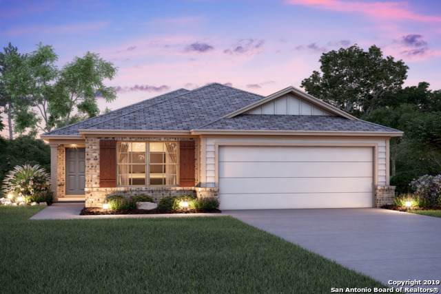 4747 Red Bandit Street, San Antonio, TX 78220 (MLS #1420969) :: Niemeyer & Associates, REALTORS®