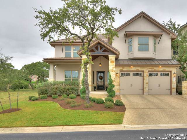 29 Denbury Glen, San Antonio, TX 78257 (#1420977) :: The Perry Henderson Group at Berkshire Hathaway Texas Realty