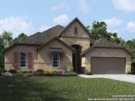 27607 Recanto, San Antonio, TX 78260 (MLS #1420981) :: Alexis Weigand Real Estate Group