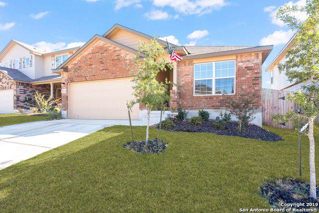 6914 Quantum Loop, San Antonio, TX 78252 (MLS #1420987) :: The Gradiz Group