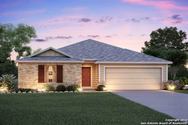5415 Pearl Valley, San Antonio, TX 78242 (#1420992) :: The Perry Henderson Group at Berkshire Hathaway Texas Realty