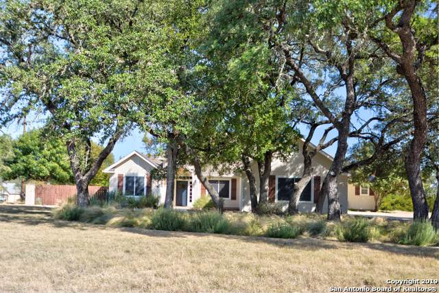 100 Glen Lakes Ct W, Ingram, TX 78025 (MLS #1420996) :: The Heyl Group at Keller Williams