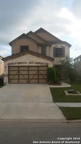 4510 Wrangler View, San Antonio, TX 78223 (#1421011) :: The Perry Henderson Group at Berkshire Hathaway Texas Realty
