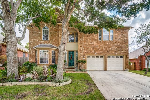 217 Winter Frost, Cibolo, TX 78108 (MLS #1421028) :: The Mullen Group | RE/MAX Access