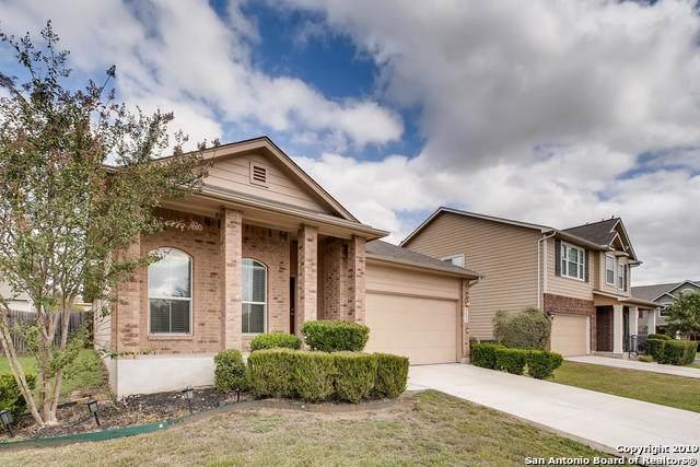 9023 Appaloosa Pass, Converse, TX 78109 (MLS #1421053) :: BHGRE HomeCity