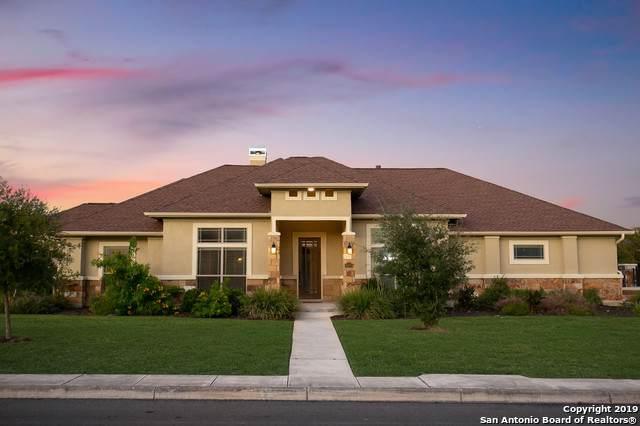 25234 Wild Sage, Boerne, TX 78006 (#1421060) :: The Perry Henderson Group at Berkshire Hathaway Texas Realty