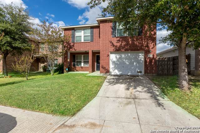 2211 Mission View, San Antonio, TX 78223 (#1421066) :: The Perry Henderson Group at Berkshire Hathaway Texas Realty