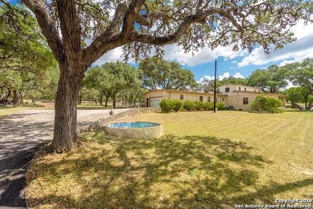 2 Stevens Ranch Rd, Canyon Lake, TX 78133 (MLS #1421124) :: Niemeyer & Associates, REALTORS®
