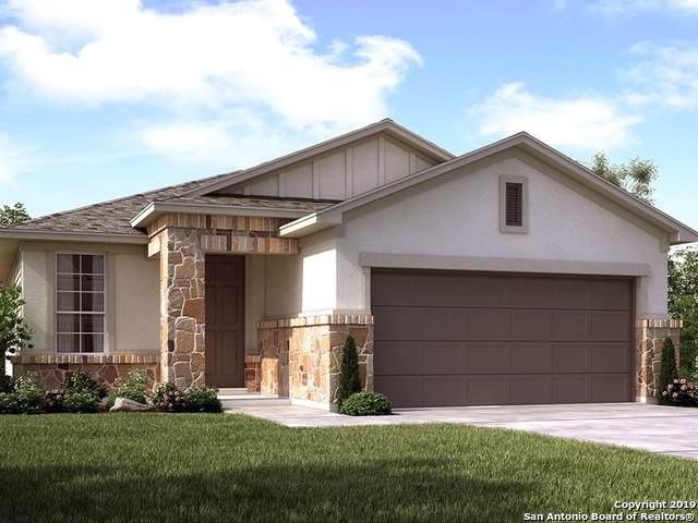 9503 Novacek Blvd, San Antonio, TX 78254 (MLS #1421125) :: ForSaleSanAntonioHomes.com