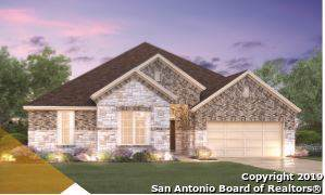 2113 Bailey Forest, San Antonio, TX 78253 (MLS #1421140) :: Niemeyer & Associates, REALTORS®