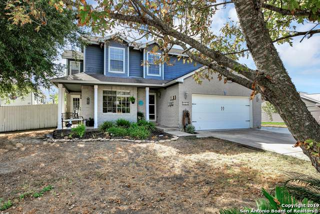 150 Sky Country Dr, New Braunfels, TX 78132 (#1421141) :: The Perry Henderson Group at Berkshire Hathaway Texas Realty