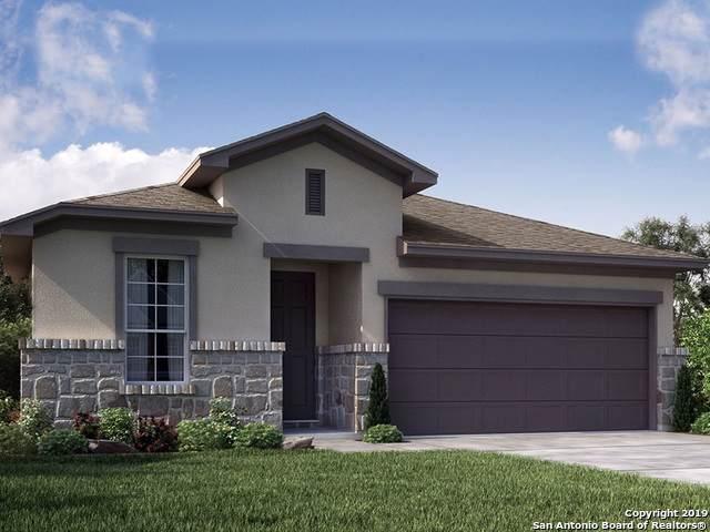 9517 Novacek Blvd, San Antonio, TX 78254 (MLS #1421154) :: ForSaleSanAntonioHomes.com