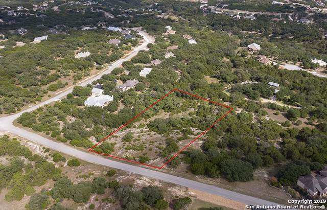 1925 Split Mtn, Canyon Lake, TX 78133 (#1421174) :: The Perry Henderson Group at Berkshire Hathaway Texas Realty