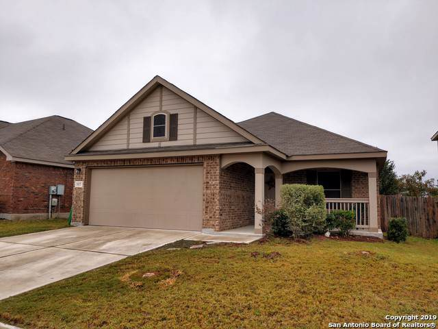557 Saddle Back Trail, Cibolo, TX 78108 (MLS #1421184) :: The Mullen Group | RE/MAX Access
