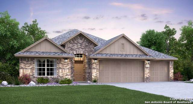 8930 Trail Dust, San Antonio, TX 78254 (#1421190) :: The Perry Henderson Group at Berkshire Hathaway Texas Realty