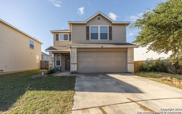 12234 Glendale Park, San Antonio, TX 78254 (#1421195) :: The Perry Henderson Group at Berkshire Hathaway Texas Realty