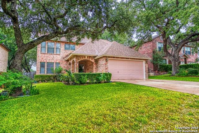 9619 Wicklow Dr, San Antonio, TX 78250 (MLS #1421234) :: Alexis Weigand Real Estate Group