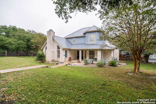 26654 Orchid Trl, Boerne, TX 78006 (#1421238) :: The Perry Henderson Group at Berkshire Hathaway Texas Realty