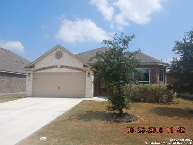 332 Amaryllis, New Braunfels, TX 78132 (MLS #1421250) :: BHGRE HomeCity