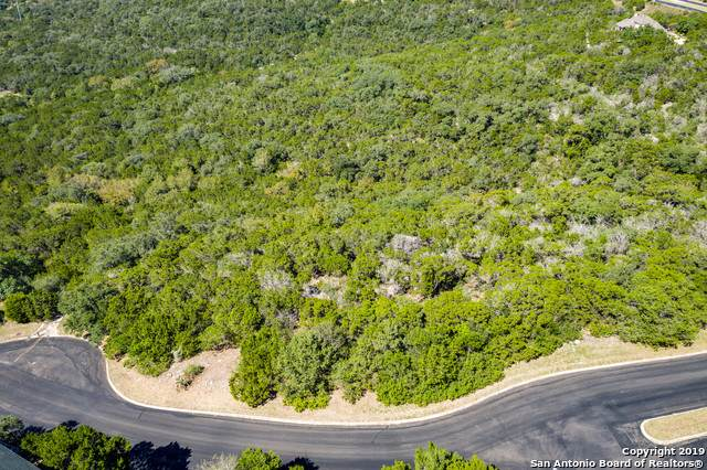 LOT 5 Ranch Pkwy, Helotes, TX 78023 (#1421251) :: The Perry Henderson Group at Berkshire Hathaway Texas Realty