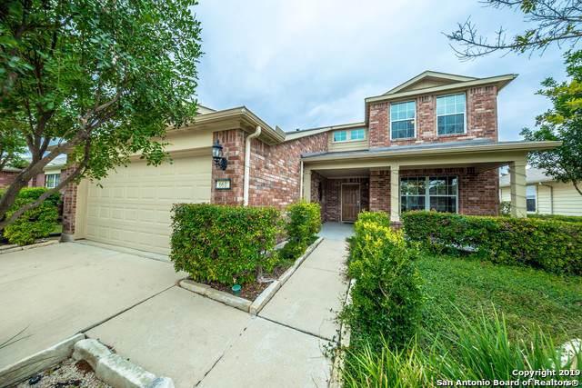 661 Planters Pass, Schertz, TX 78154 (MLS #1421262) :: Alexis Weigand Real Estate Group