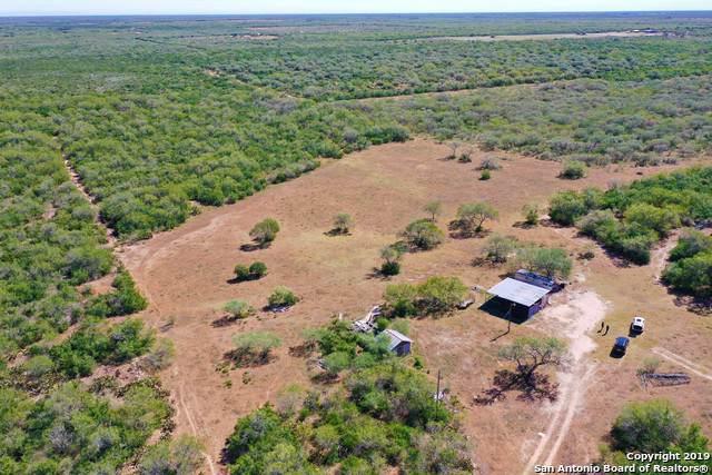 000 Cr 268, Benavides, TX 78341 (MLS #1421267) :: Carolina Garcia Real Estate Group