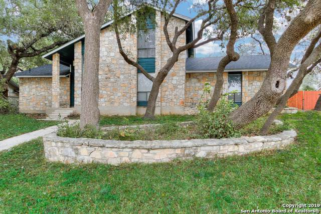 8626 Honiley St, San Antonio, TX 78254 (MLS #1421269) :: Alexis Weigand Real Estate Group