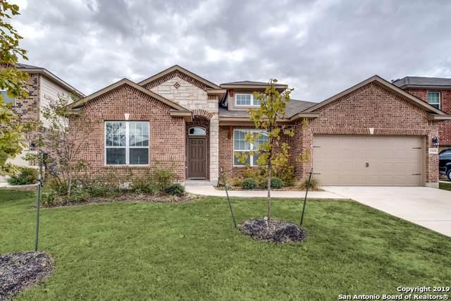 13630 Jack Heights, San Antonio, TX 78254 (MLS #1421272) :: Alexis Weigand Real Estate Group