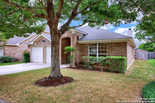 14930 Gateview Dr, San Antonio, TX 78248 (MLS #1421282) :: The Gradiz Group