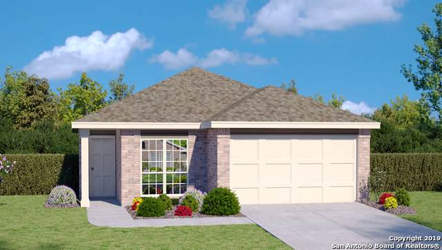 344 Huntsman Way, New Braunfels, TX 78130 (MLS #1421307) :: Neal & Neal Team