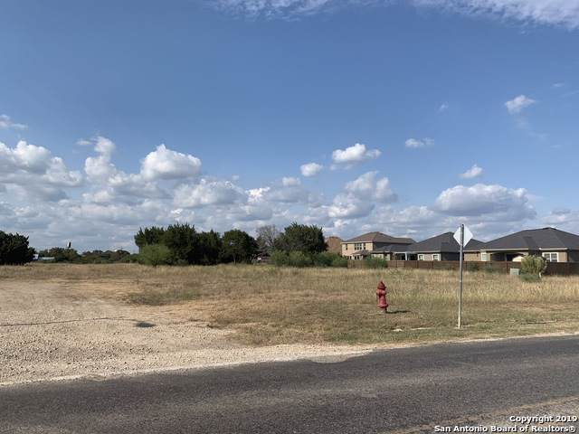 15302 Bell Ln, Selma, TX 78154 (MLS #1421342) :: The Lugo Group