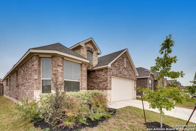 9527 Bricewood Oak, Helotes, TX 78254 (#1421355) :: The Perry Henderson Group at Berkshire Hathaway Texas Realty