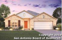 5418 Pearl Valley, San Antonio, TX 78242 (#1421361) :: The Perry Henderson Group at Berkshire Hathaway Texas Realty