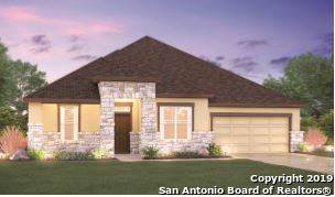 2031 Bailey Forest, San Antonio, TX 78253 (MLS #1421376) :: Niemeyer & Associates, REALTORS®