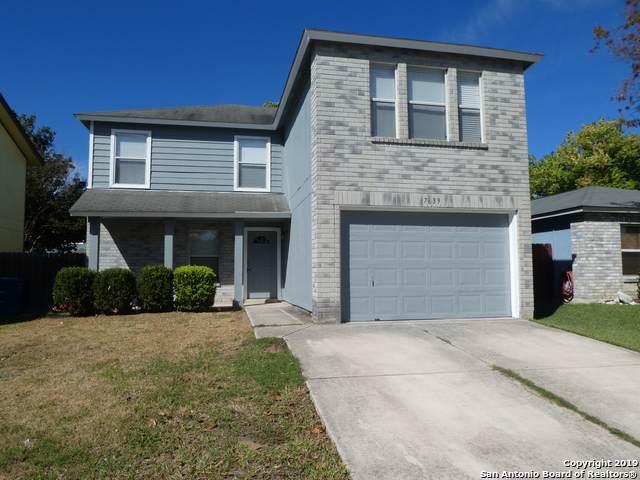 7639 Branston, San Antonio, TX 78250 (MLS #1421408) :: Alexis Weigand Real Estate Group